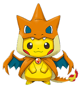 pokemon_center_mega_tokyo_pikachu_charizard_pokemontimes-it