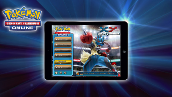 pokemon_gcc_online_gioco_carte_collezionabili_ipad_apple_pokemontimes-it
