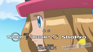 serena_finale_screen03_megavolt_nuove_animazioni_videosigla_pokemontimes-it
