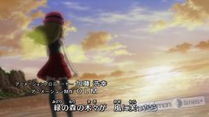 serena_tramonto_screen01_megavolt_nuove_animazioni_videosigla_pokemontimes-it
