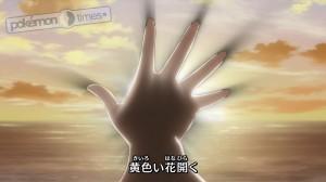 serena_tramonto_screen03_megavolt_nuove_animazioni_videosigla_pokemontimes-it