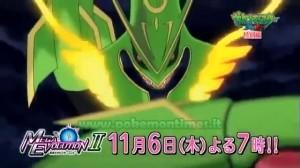 speciale_megaevoluzione_più_forte_2_nuovo_trailer_megarayquaza_screen02_pokemontimes-it