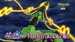speciale_megaevoluzione_più_forte_2_nuovo_trailer_megarayquaza_screen03_pokemontimes-it