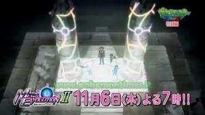 speciale_megaevoluzione_più_forte_2_nuovo_trailer_pilastri_pokemontimes-it
