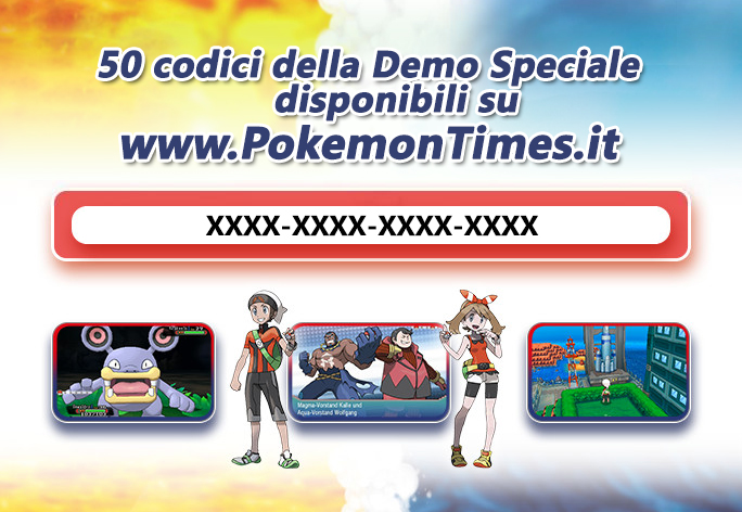 50_codici_demo_gratis_rubino_omega_zaffiro_alpha_disponibili_pokemontimes-it