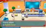 biglietto_eone_img01_omega_alpha_pokemontimes-it