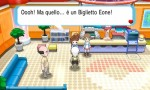 biglietto_eone_img02_omega_alpha_pokemontimes-it