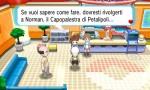 biglietto_eone_img03_omega_alpha_pokemontimes-it