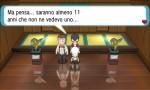 biglietto_eone_img04_omega_alpha_pokemontimes-it