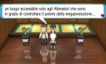 biglietto_eone_img05_omega_alpha_pokemontimes-it