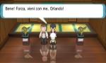 biglietto_eone_img06_omega_alpha_pokemontimes-it
