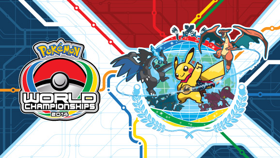 campionati_mondiali_pokemontimes-it