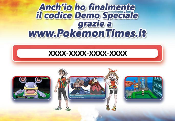 codici_demo_gratis_rubino_omega_zaffiro_alpha_ringraziamento_pokemontimes-it copia