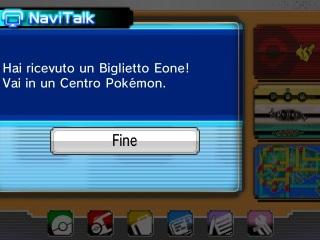 come_condividere_biglietto_eone_img03_navi_talk_omega_alpha_pokemontimes-it