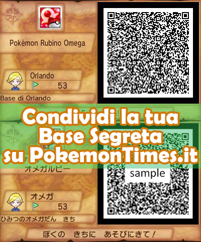condividi_base_segreta_omega_alpha_pokemontimes-it