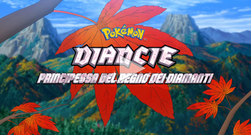 cortometraggio_diancie_principessa_del_regno_dei_diamanti_pokemontimes-it