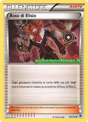gcc_xy_forze_spettrali_asso_di_elisio_pokemontimes-it