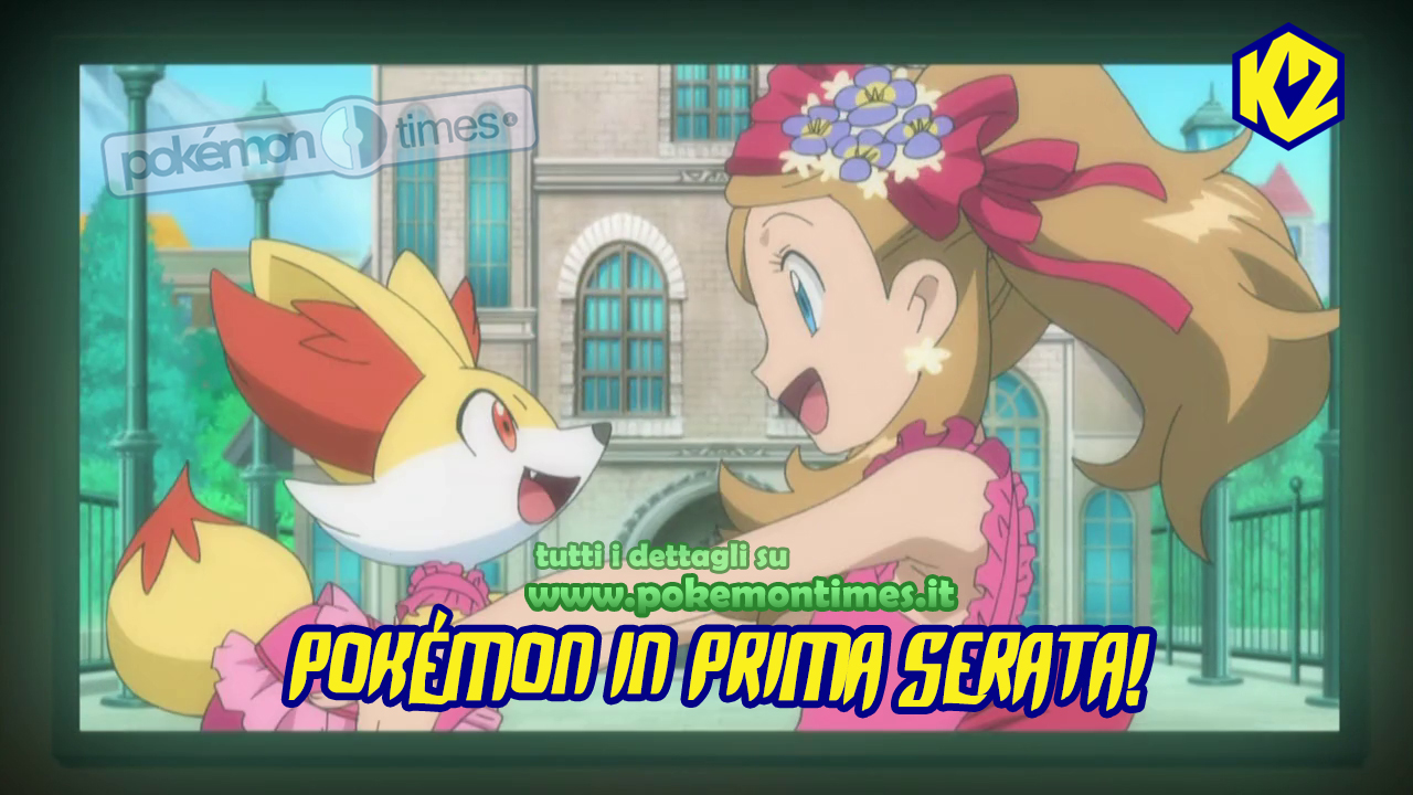 pokemon_prima_serata_k2_pokemontimes-it