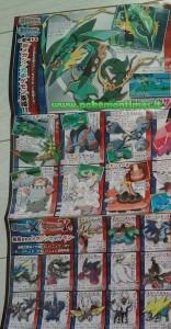 poster_megaevoluzioni_parte1_corocoro_novembre_dicembre_pokemontimes-it