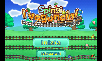 spingi_i_vagoncini_img01_pokemontimes-it