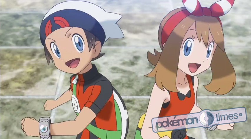 trailer_animato_italiano_rubino_omega_zaffiro_alpha_pokemontimes-it