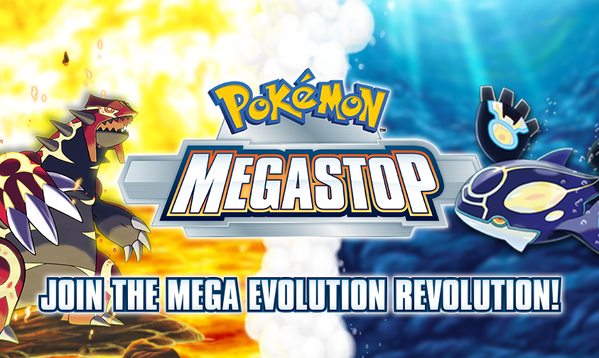 MegaStop_screen01_pokemontimes-it