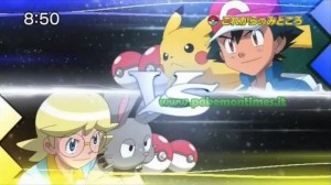 anteprime_pokemon_xy_2015_ash_contro_lem_lotta_in_palestra_pokemontimes-it