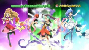 anteprime_pokemon_xy_2015_serena_performer_varietà_pokemontimes-it