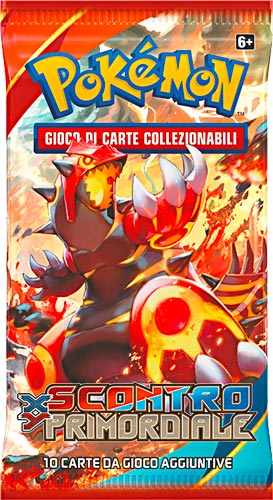 bustina_carte_XY_Forze_Primordiali_pokemontimes-it