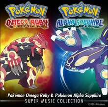 colonna_sonora_ost_soundtrack_rubino_omega_zaffiro_alpha_pokemontimes-it