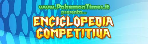 enciclopedia_competitiva_pokemontimes-it