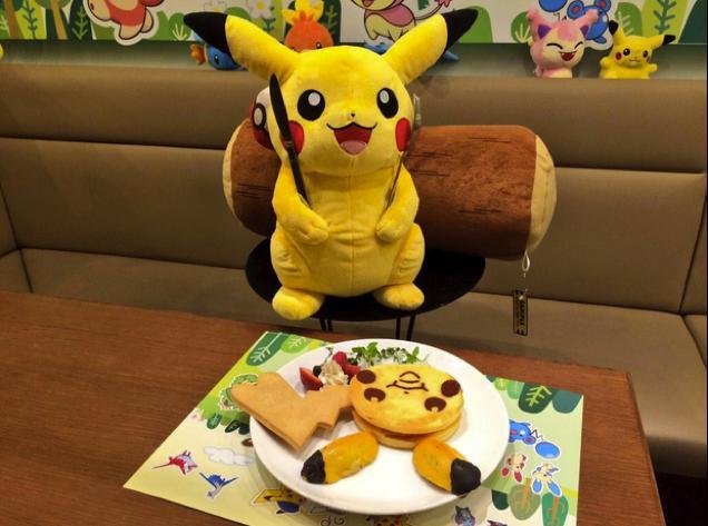 pokemon_cafe_omega_ruby_alpha_sapphire_foto06_pokemontimes-it