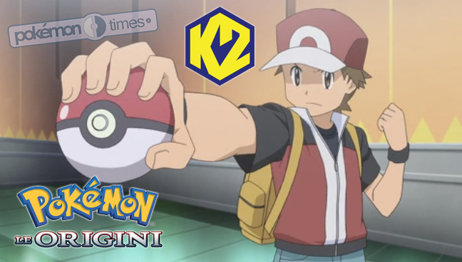 pokemon_le_origini_su_K2_dicembre_pokemontimes-it