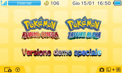 Pokémon_Rubino_Omega_e_Zaffiro_Alpha_Versione_demo_speciale_pokemontimes-it