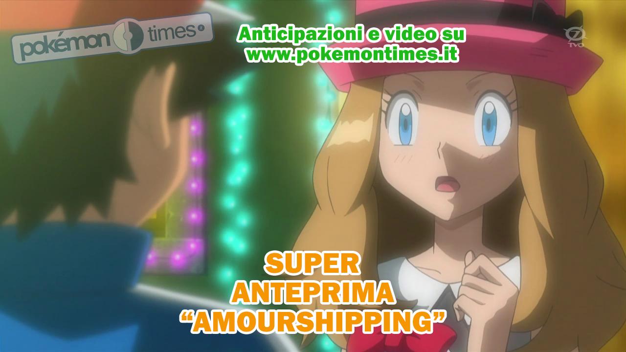 anteprima_amourshipping_ash_serena_primo_appuntamento_xy_pokemontimes-it