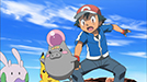 anteprima_episodio_XY061_spoink_pokemontimes-it