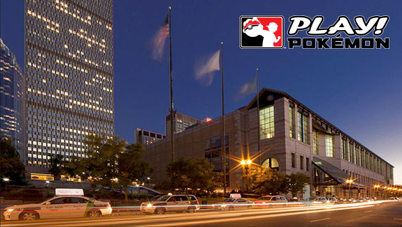 campionati_mondiali_2015_carte_videogioco_pokemontimes-it