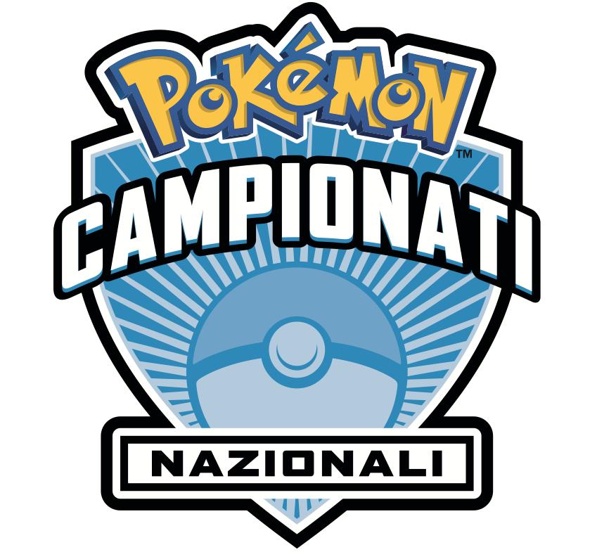 campionati_nazionali_italiani_carte_videogioco_pokemontimes-it