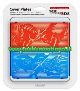 confezione_cover_decorativa_archeo_groudon_kyogre_new_nintendo_3ds_ita_pokemontimes-it