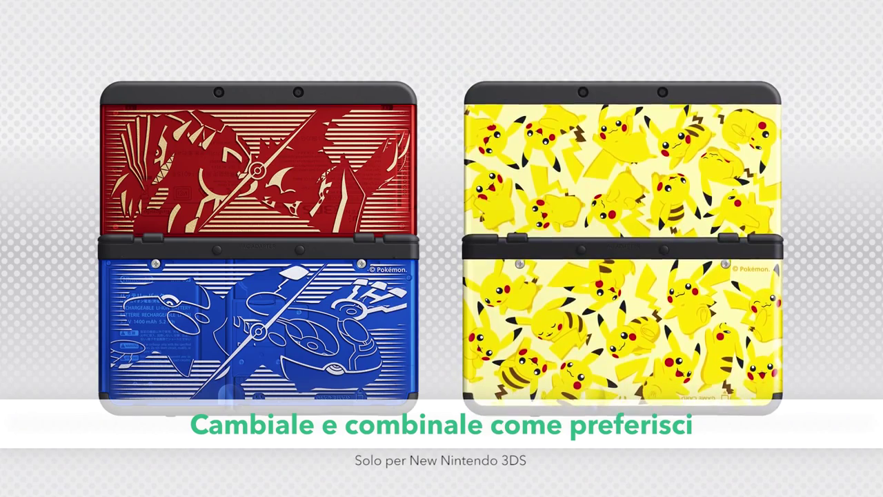 cover_decorative_pikachu_archeo_groudon_kyogre_new_nintendo_3ds_ita_pokemontimes-it