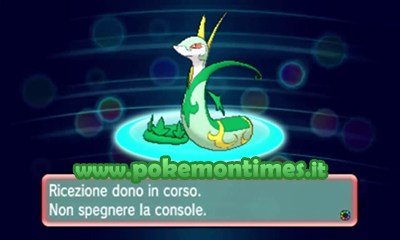 evento_serperior_inversione_img02_pokemontimes-it