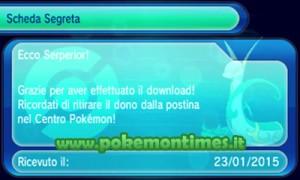 evento_serperior_inversione_img03_pokemontimes-it
