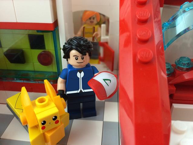 lego_pokemon_center_img10_ash_pikachu_misty_pokemontimes-it