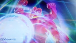 machamp_rosso_burst_pokken_pokemontimes-it
