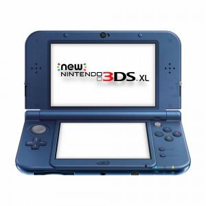 new_nintendo_3ds_XL_fronte_ita_blu_metallico_pokemontimes-it
