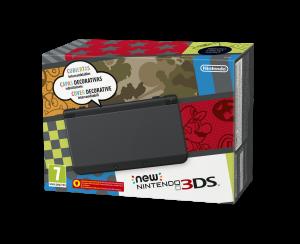 new_nintendo_3ds_box_ita_nero_pokemontimes-it