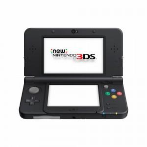 new_nintendo_3ds_fronte_ita_pokemontimes-it