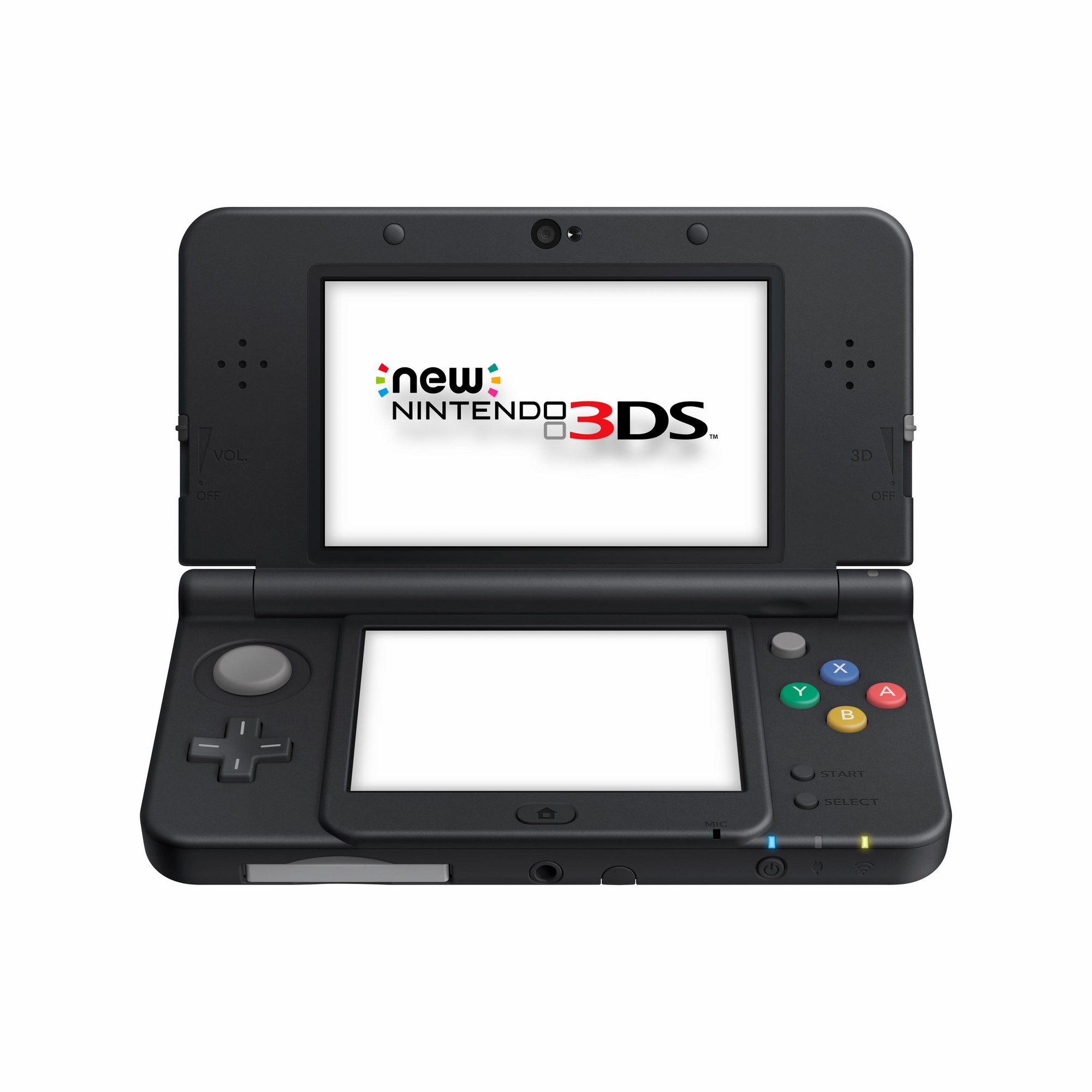 new_nintendo_3ds_fronte_ita_pokemontimes-it