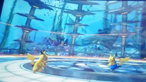 pikachu_alternativo_pantaloncini_img01_pokken_pokemontimes-it