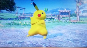 pikachu_posa_pokken_pokemontimes-it